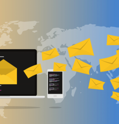 The Best Email Marketing Strategies for 2019