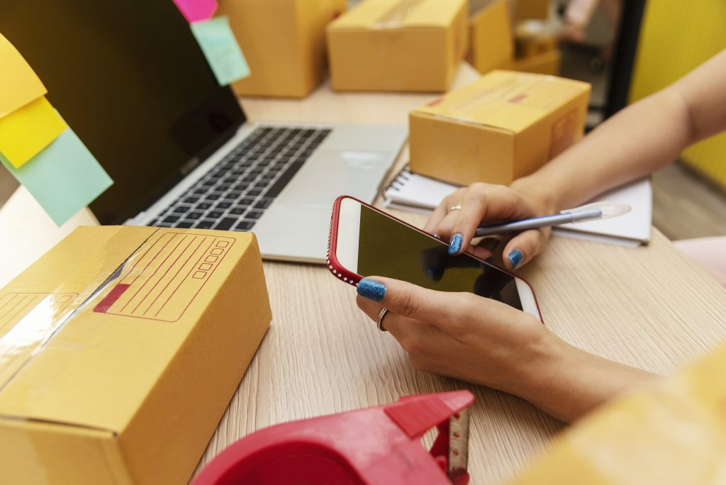 How to Maximize Email Marketing for Your Dropshipping Store