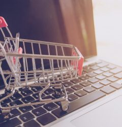 Email Marketing Tips for eCommerce Fashion Brands