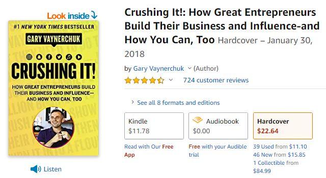 23-Crushing-It