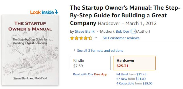 25-The-Start-Up-Owners-Manual
