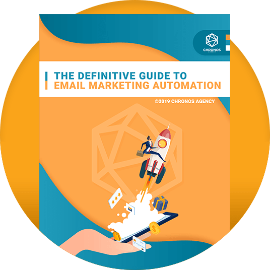 The Definitive Guide To Email Marketing Automation