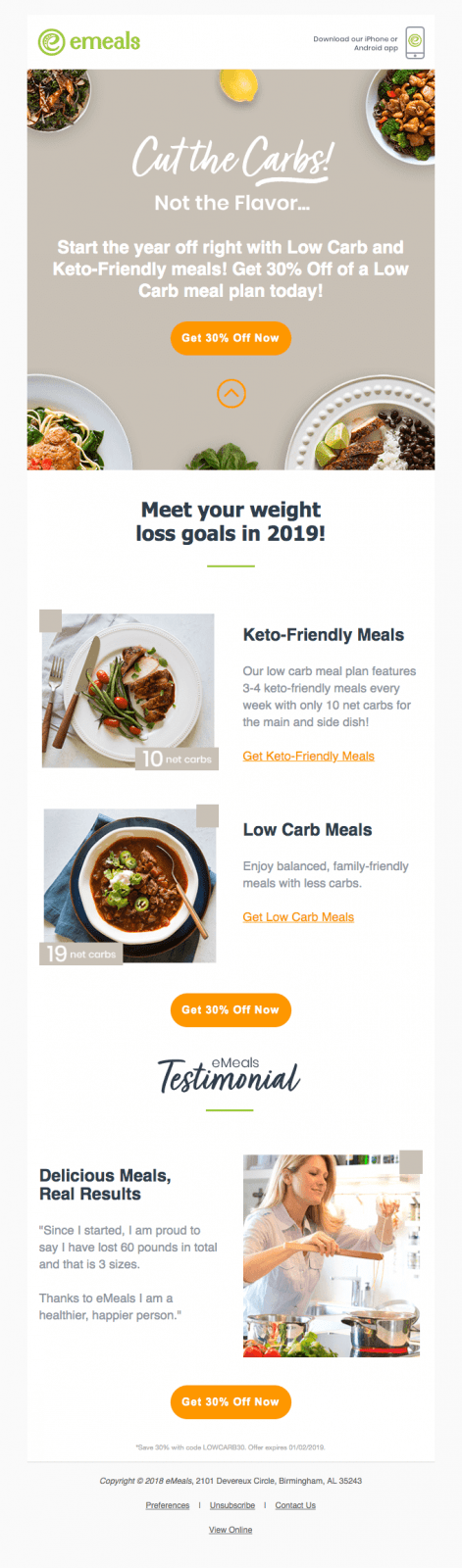Email-Copywriting-Example-emeals