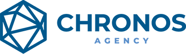 Chronos Agency