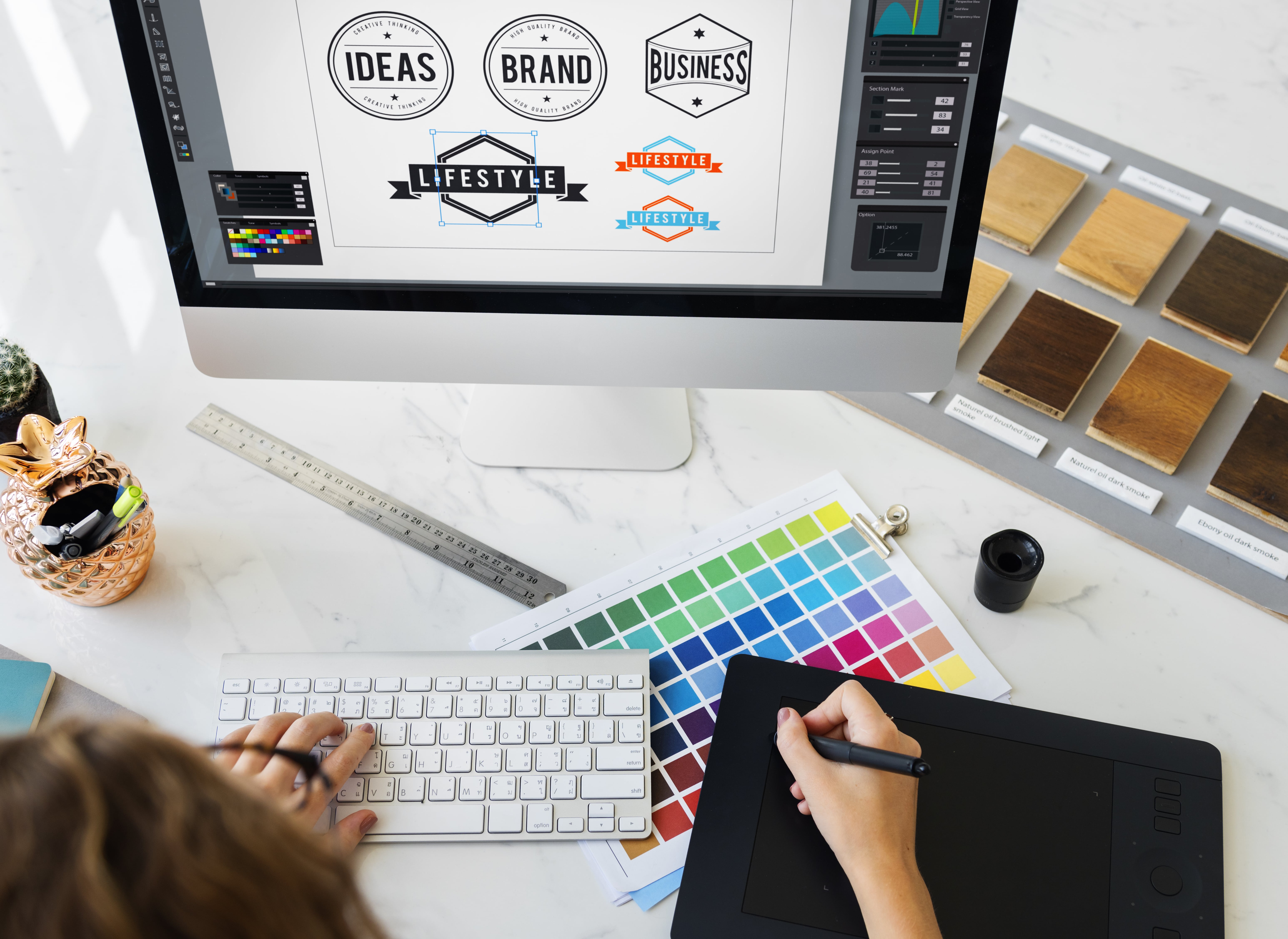 ultimate guide to email design