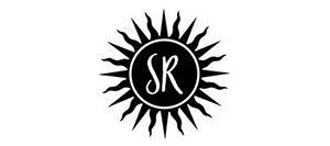 SommerRay Logo