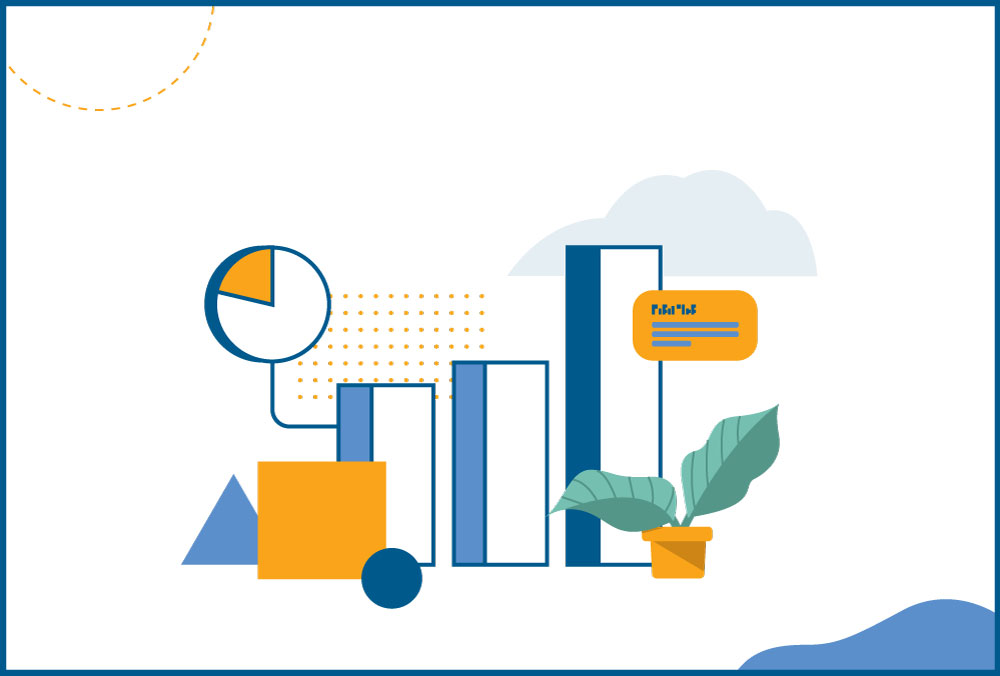 Increase in Revenue image