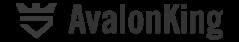 Avalon King Logo