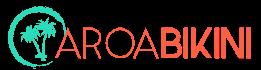 AroaBikini Logo