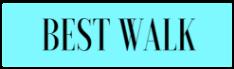 Best Walk Logo