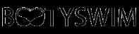 Bootyswim Logo