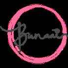 Bonaai Logo