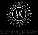 Sommer Ray Logo