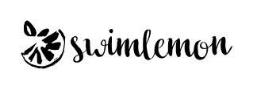Swim Lemon Logo