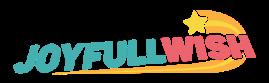 Joyfull Wish Logo