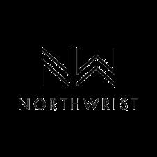 North Wrist Logo