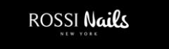 Rossi Nails Logo