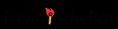 Tren In The Box Logo