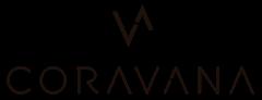 Coravana Logo