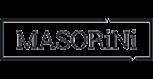 Masorini Logo