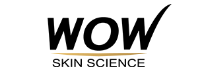 Wow Science Logo