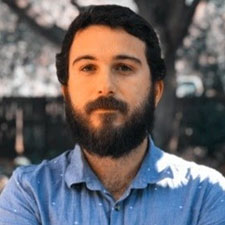 Brandon Monaghan